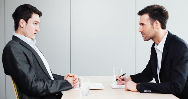 در این مطلب درباره راهکارهایی درباره speaking حرف زده ایم تا بتونین امتحام آیلتس خوب و موفقی رو سپری داشته باشین