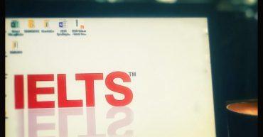 گرفتن پذیرش از دانشگاههای آمریکا با آیلتس