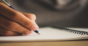 راهکارهایی جهت بهبود رایتینگ (Writing) آیلتس-قسمت سوم