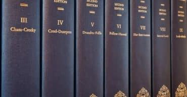 کتابهای مرجع آیلتس