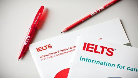آزمون آیلتس امتحانی برای تشخیص سطح زبان کسانی است که قصد مهاجرت یا تحصیل در کشوری انگلیسی زبان را دارند است.