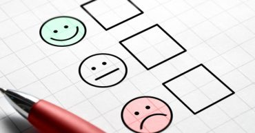 انتظارات شما از یک موسسه آزمون آیلتس چیست؟