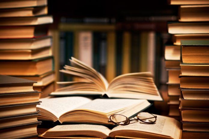 راهکارهایی برای Reading