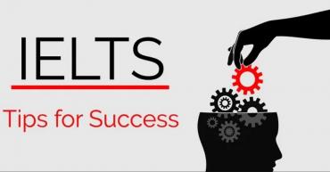نکات موفقیت در آزمون آیلتس