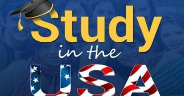 تحصیل در دانشگاه های آمریکا-قسمت اول