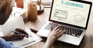 در این مطلب میخواهیم به هفت روشی که کلاس آنلاین را در جایگاهی حتی بالاتر از کلاس های حضوری قرار میدهند بپردازیم